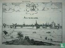 Alckmaer