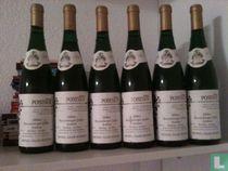 Braunenberger Juffer 1990 6 flessen