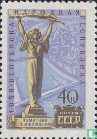 Republiek Hongarije