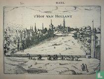 T'Hof van Hollant