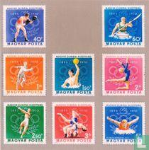 Olympisch Comité