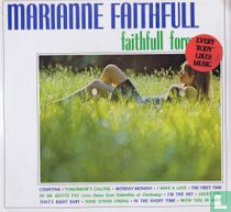 Faithfull Forever