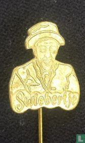 Swiebertje (type 1) [ongekleurd]