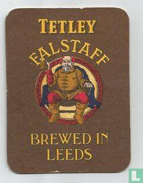 Brewed in Leeds