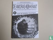 De Amoraskrant 6