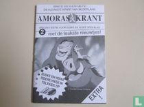 Amoraskrant 2