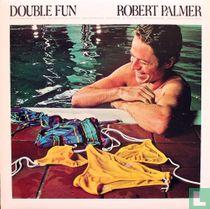 Double Fun