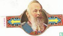 [Leopold of Bavaria]