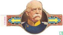 [Bismarck]