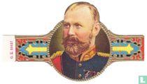 [William II, Duke of Wurtemberg]