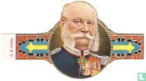 [Wilhelm I]