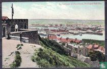 Boulogne-Sur-Mer, Le Calvaire et Panorama