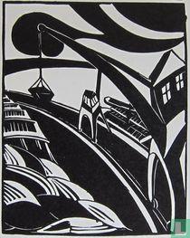 Joris Minne - Kranen, 1931