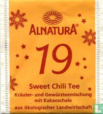19 Sweet Chili Tee