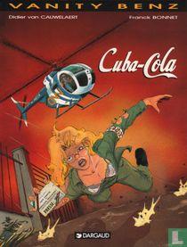 Cuba-Cola