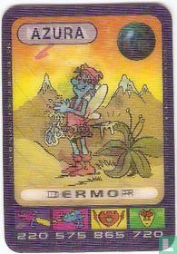Dermor