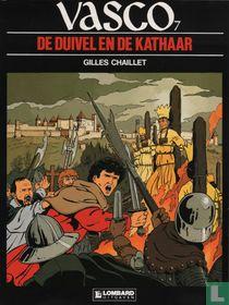 De duivel en de Kathaar