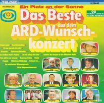 Das Beste Aus Dem ARD-Wunsch-Konzert