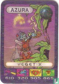Vegetix