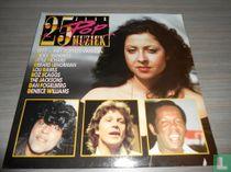 Popmuziek 1977