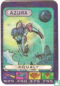 Aqualy