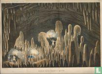 De grot Batoe-Lobang of Amboina