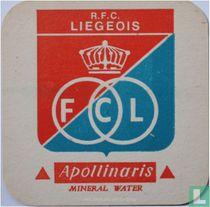 71: R.F.C. Liegeois