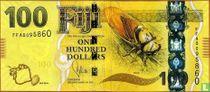 Fiji 100 dollar p-new5