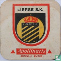71: Lierse S.K.