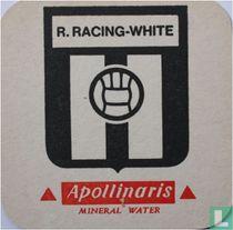 72: R. Racing-White