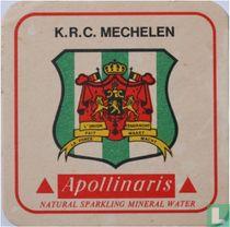 75: K.R.C. Mechelen