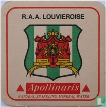 75: R.A.A. Louvieroise
