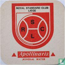 72: Royal Standard Club Liege