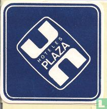 Hoteles Plaza