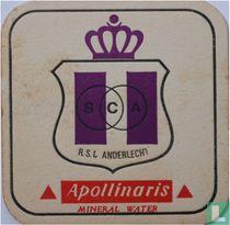71: SCA Anderlecht