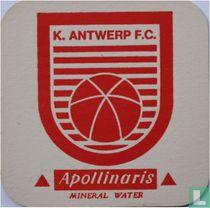 72: K. Antwerp F.C.