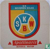 71: SK Beveren Waas