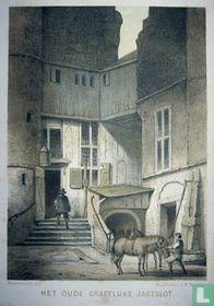 Het Oude Grafelijke Jagtslot