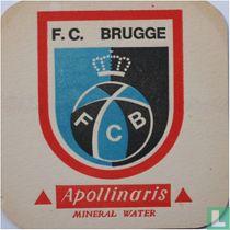 72: F.C. Brugge