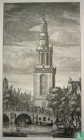 Jan Roden-Poorts Toren.