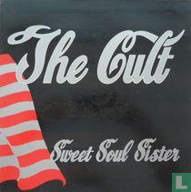 Sweet Soul Sister