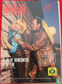 Star-Ciné Bravoure 197