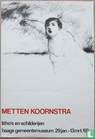 Metten Koornstra