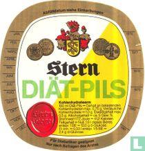 Diat Pils