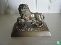 Leeuw van Waterloo