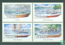 Ships from the 19th century