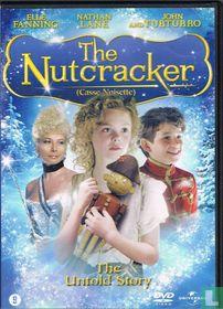 The Nutcracker / Casse-noisette