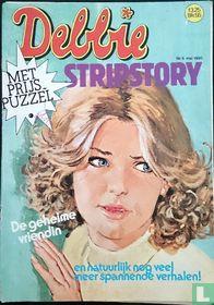 1980 nummer  5