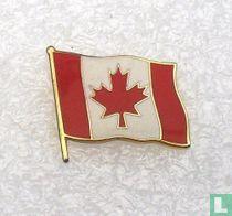 Canada (vlag 2)