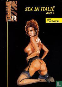 Sex in Italië 3